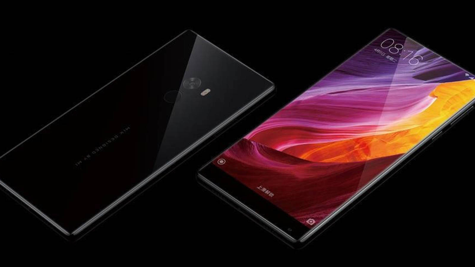xiaomi-mi-mix-el-movil-chino-cuya-pantalla-ocupa-mas-del-91-del-frontal