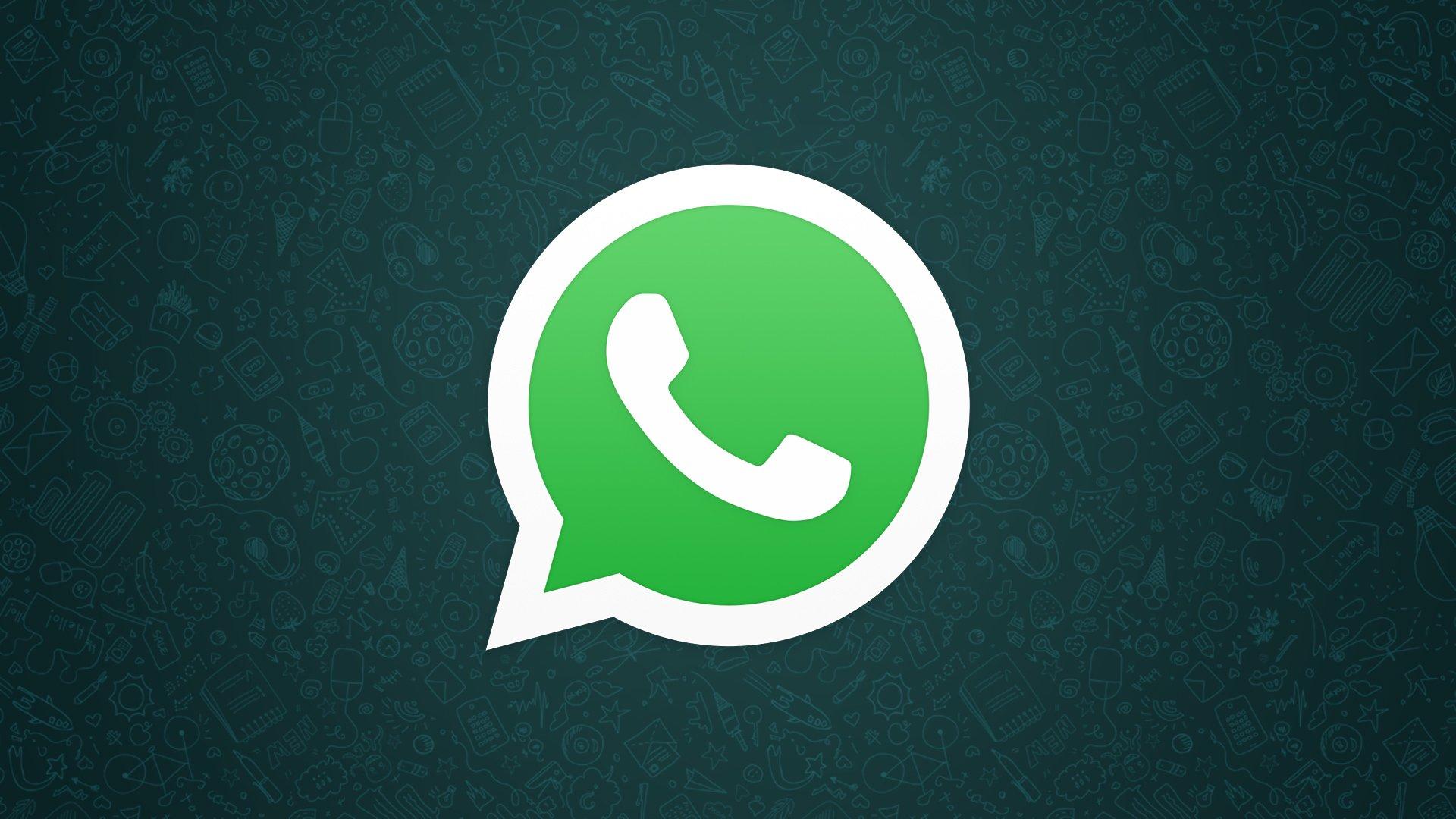 Las Notificaciones De Whatsapp Vuelven A Funcionar En Nougat