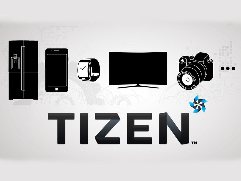 Ecosistema Tizen