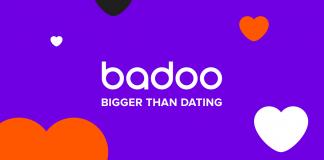 Badoo portada