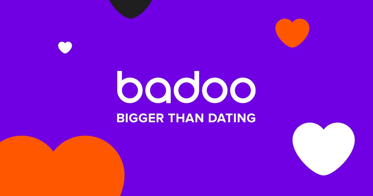 Badoo, o la mejor forma de buscar pareja por Internet