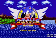 Sega_Sonic